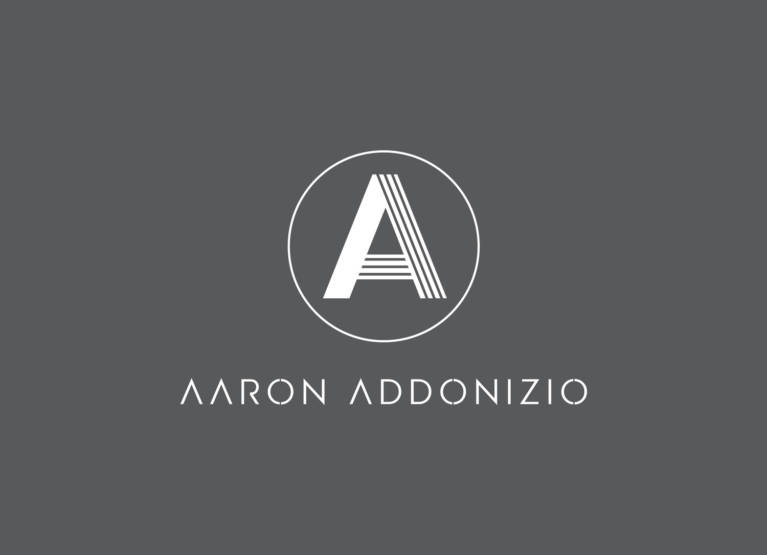 Aaron Addonizio, Business Solutions