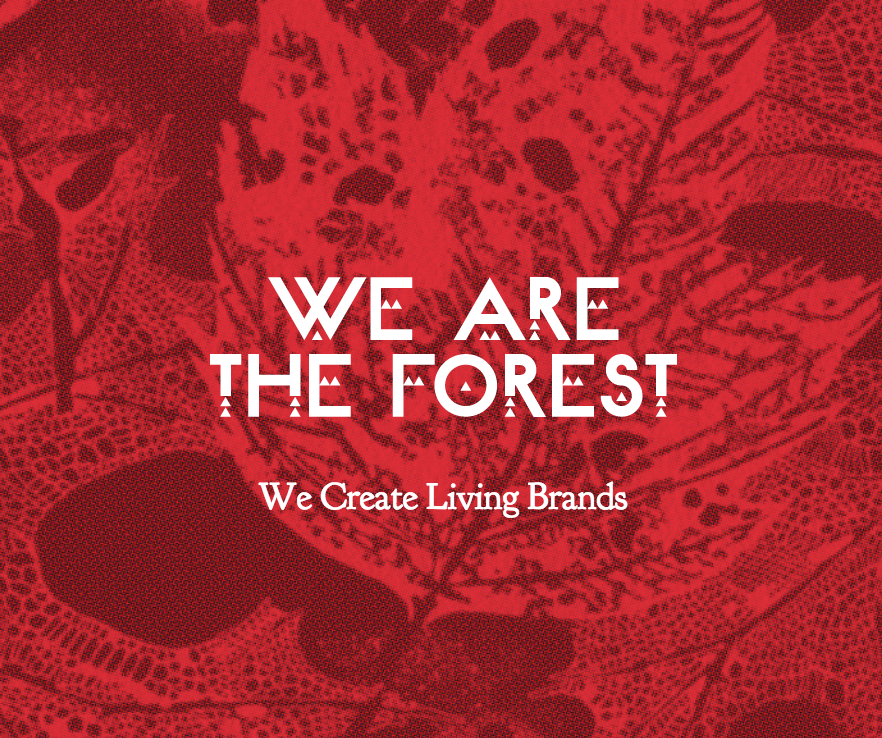 The Forest Creative Agency