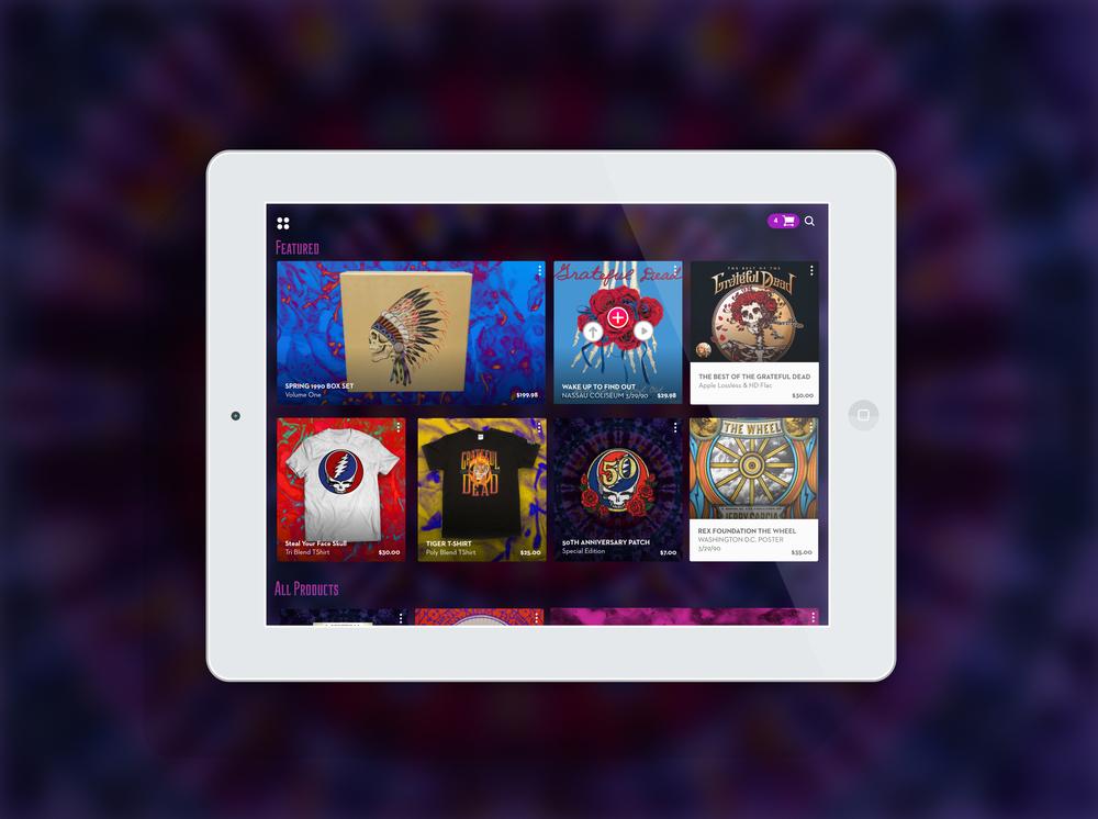 market_iPad_1.jpg
