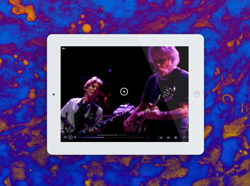 video_iPad_1.jpg