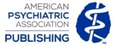 APP-Logo_blue.jpg