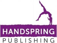 Handspring_logo_2col.jpg