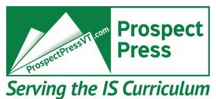 ProspectPress_Logo_Horizontal_Gr_web.jpg