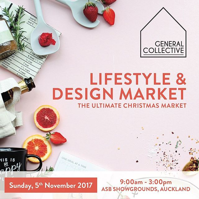 I am happy to announce that I will be selling at the next General Collective Lifestyle & Design Market, 5th November. @generalcollective It's their Christmas market so there will be plenty of unique Christmas gifts to choose from local designers, makers and creatives. I will be selling my prints at a special market price and eftpos will be available. #kirilytaylorart #botanicalart #inspiredbynature #generalcollective #auckland #aucklandmarkets #christmasmarket #aucklandevents