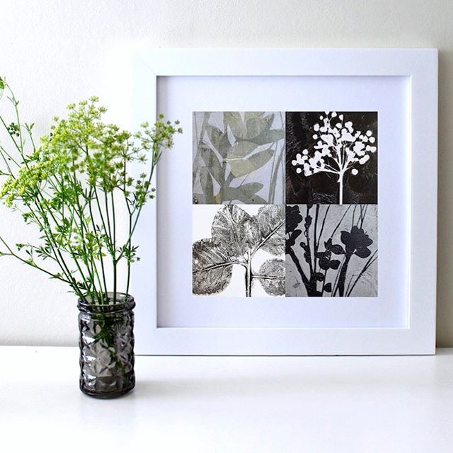 Just a quick reminder that I'm selling at the @generalcollective Lifestyle & Design market this Sunday (5th Nov), ASB Showgrounds, Auckland. My botanical prints will be for sale at a special market price, I have EFTPOS 😊 see you there.