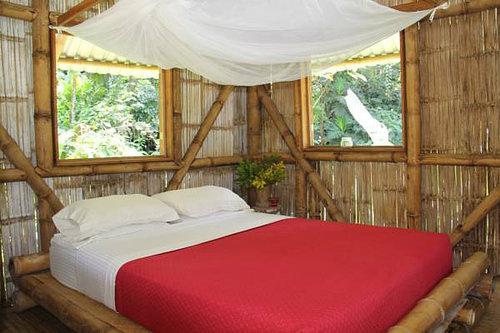 Bamboo cabin interior.jpg