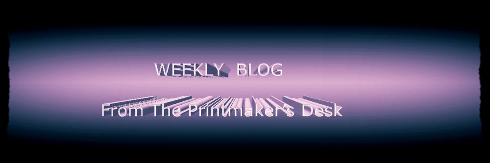 Banner-Blog.jpg