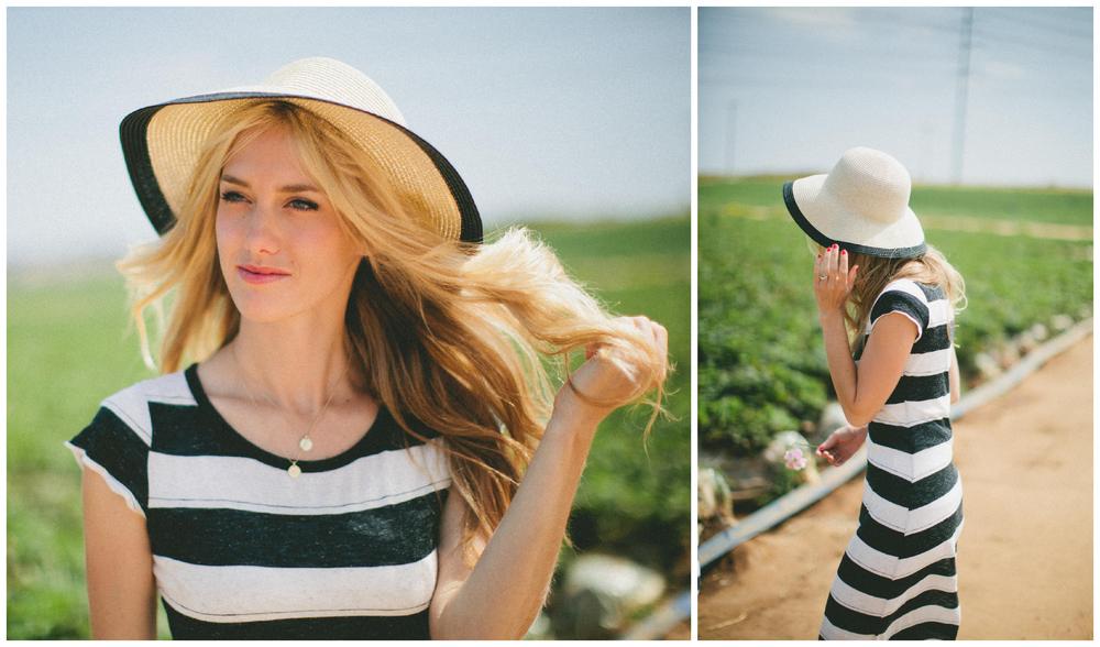 Collage5.jpg.jpg