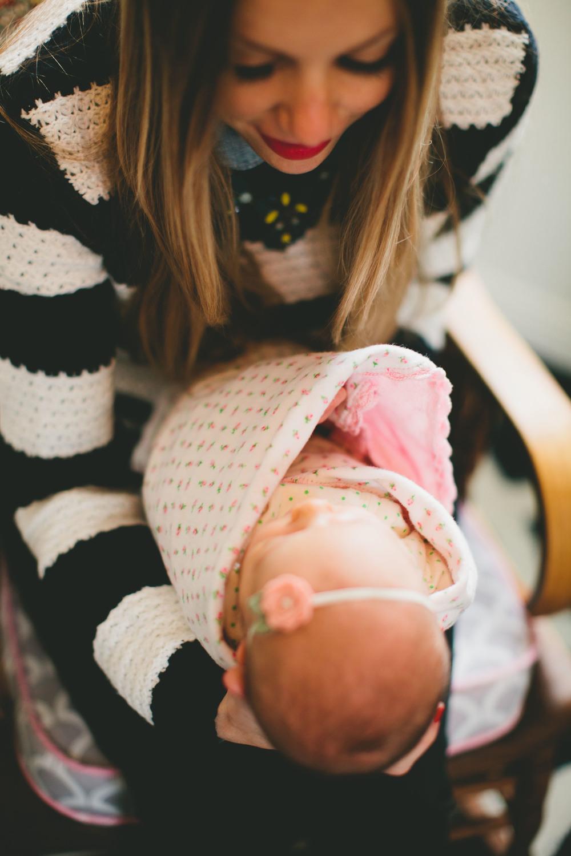 baby b_131116_0141.jpg