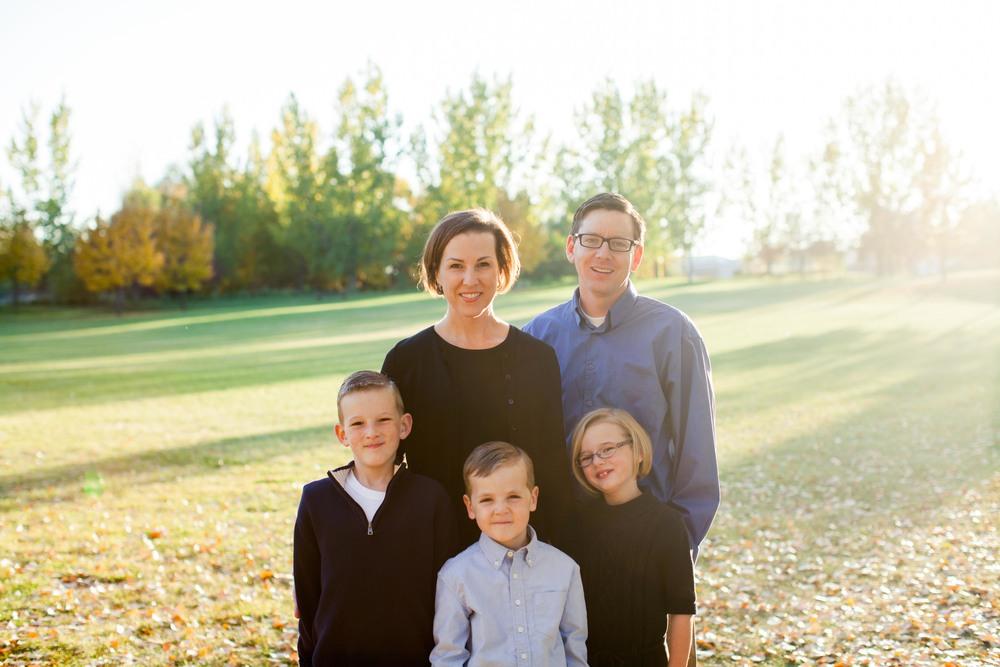 h family_131022_0119_1.jpg