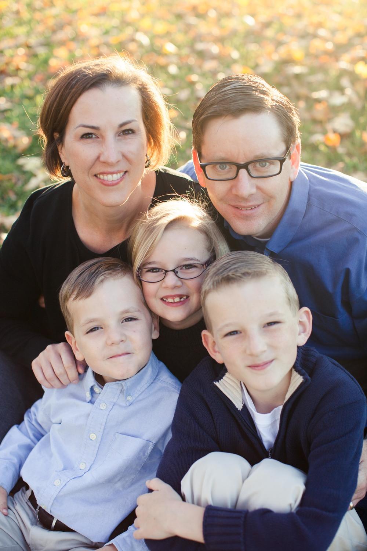 h family_131022_0153_1.jpg