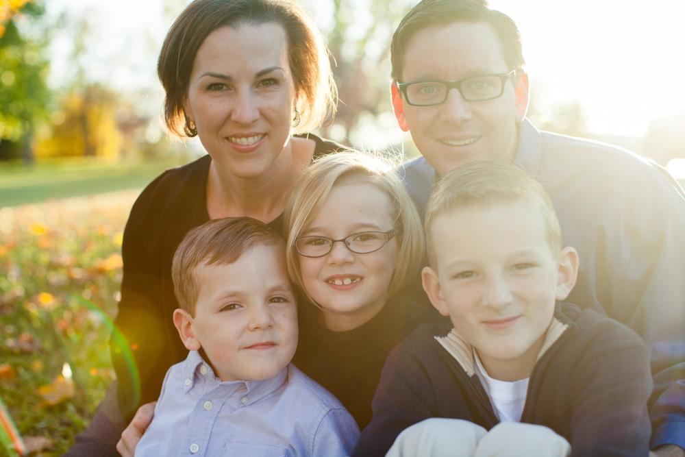 h family_131022_0161_1.jpg
