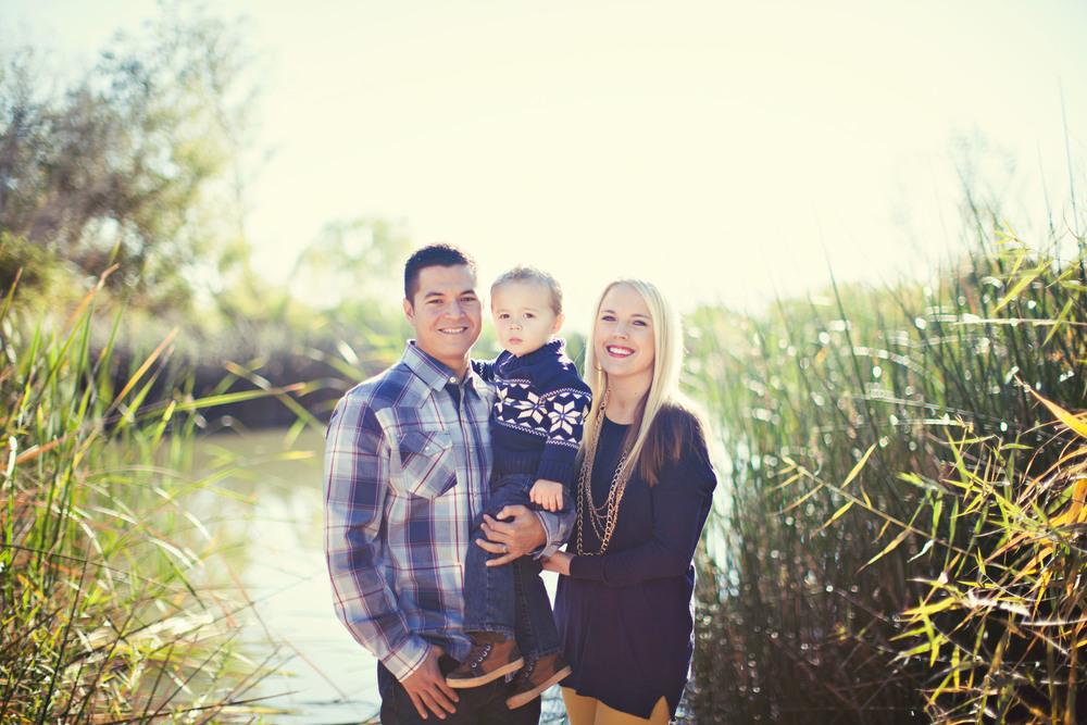 y family_131109_0010_1.jpg