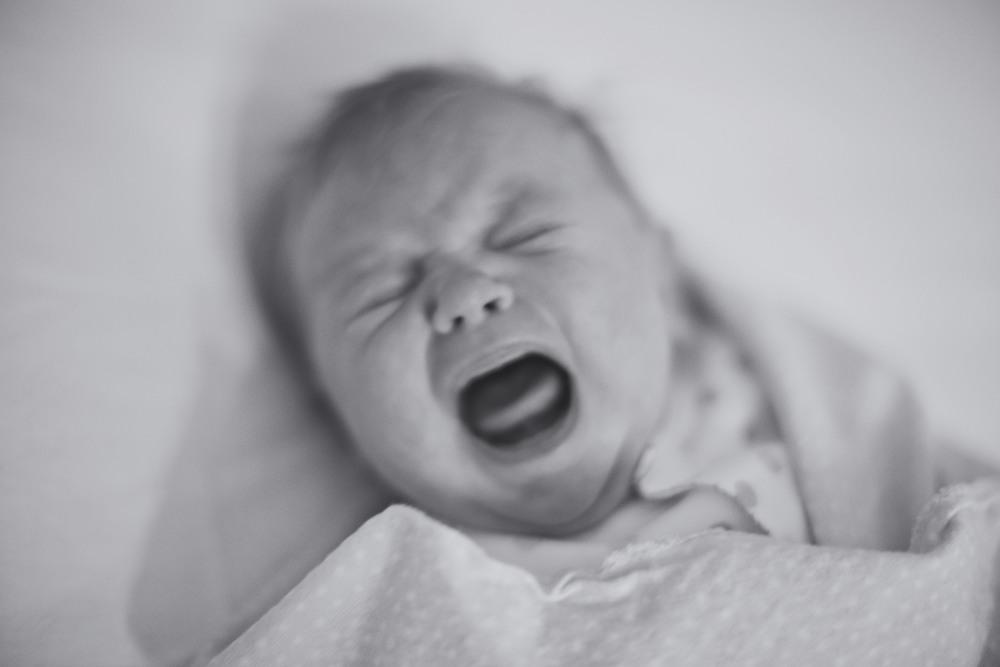 baby h_131214_0012_1.jpg