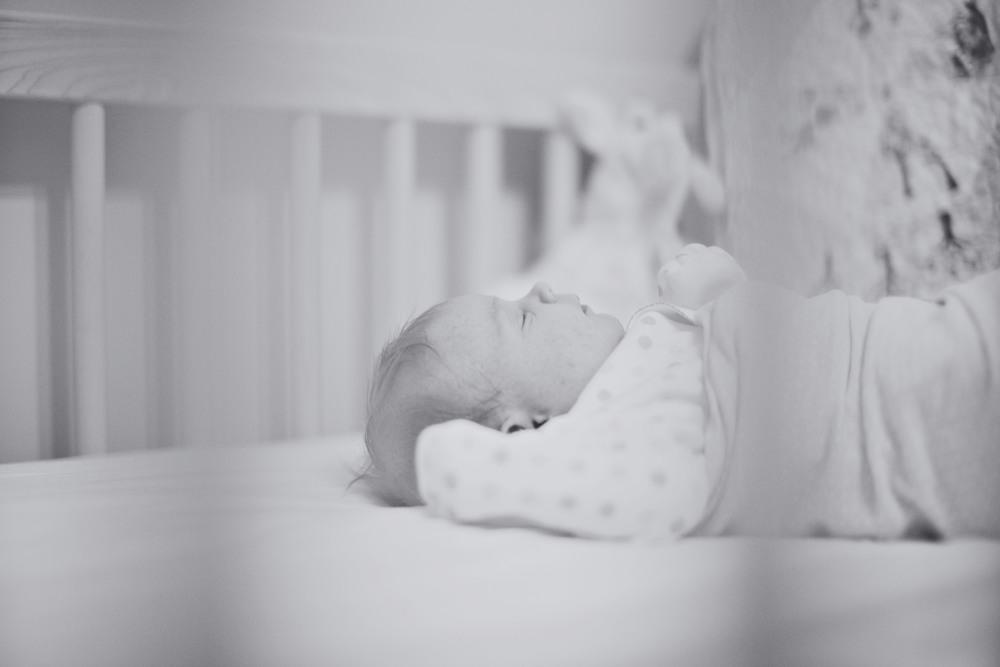 baby h_131214_0019_1.jpg