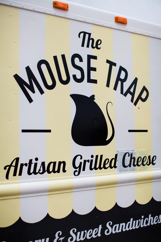 mouse trap0307141a.jpg