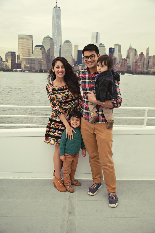 c family141109134blog.jpg