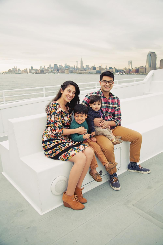 c family141109141blog.jpg