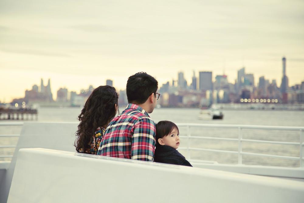 c family141109131blog.jpg