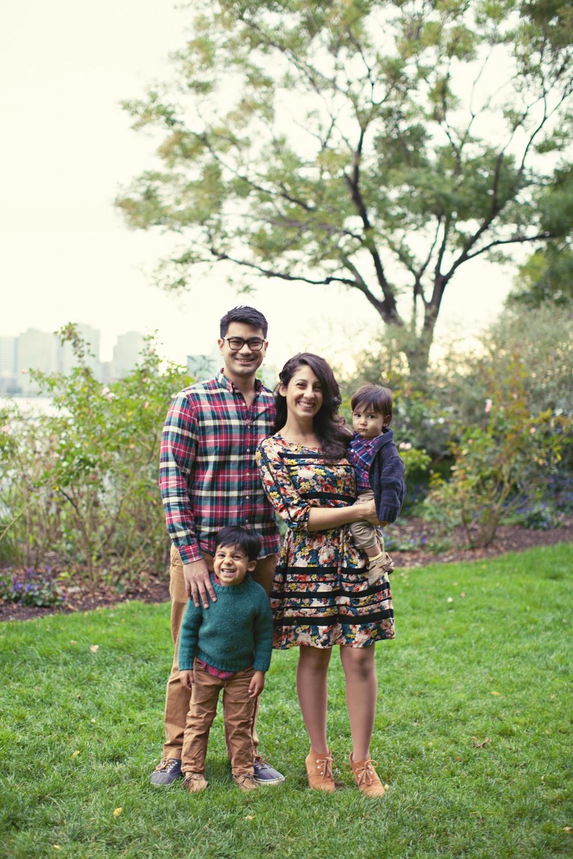 c family141109158blog.jpg