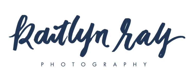 kaitlyn ray photography