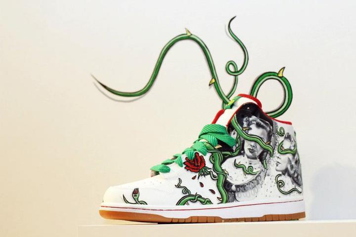 SM sneaker 3.jpeg