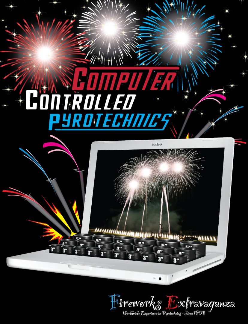 FE-Computer-Controlled-Pyrotechnics-.png