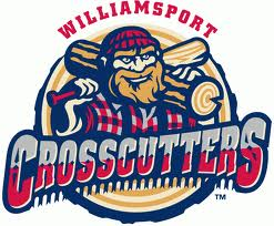 Williamsport Crosscutters .jpeg