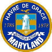 Havre_de_Grace,_Maryland_seal.png