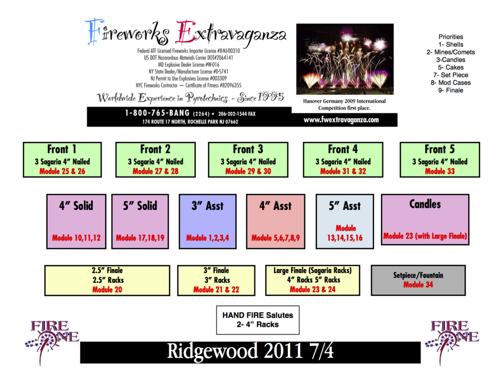 Ridgewod SIte Plan.png