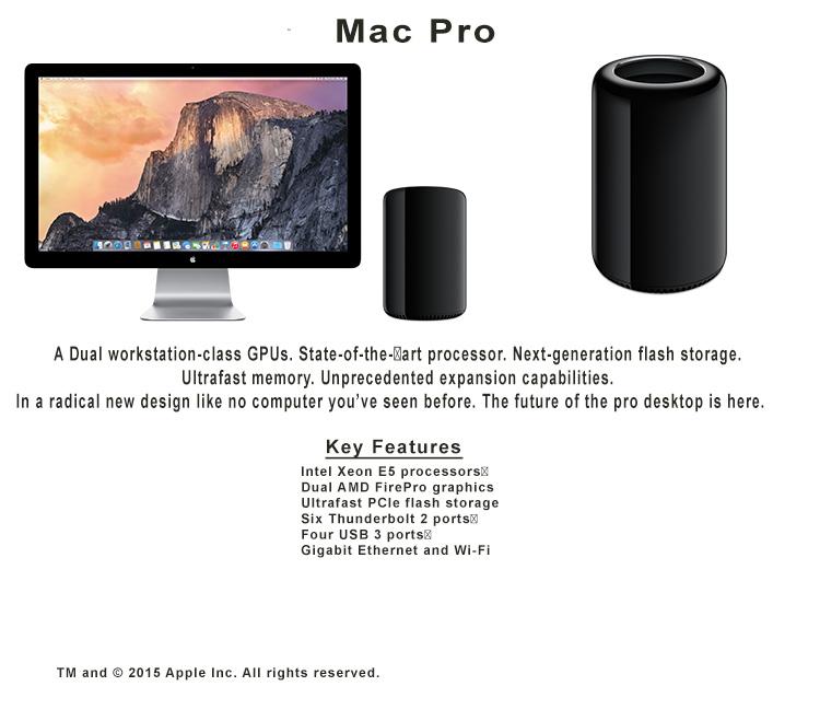 Mac Pro white BG.jpg