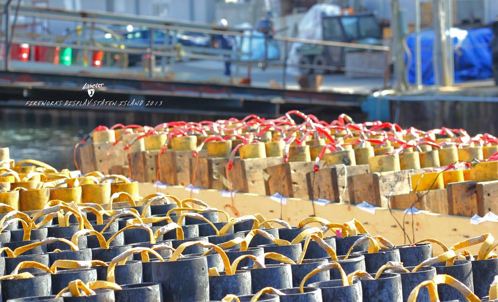 Fireworks Show Staten Island pic 1.jpg