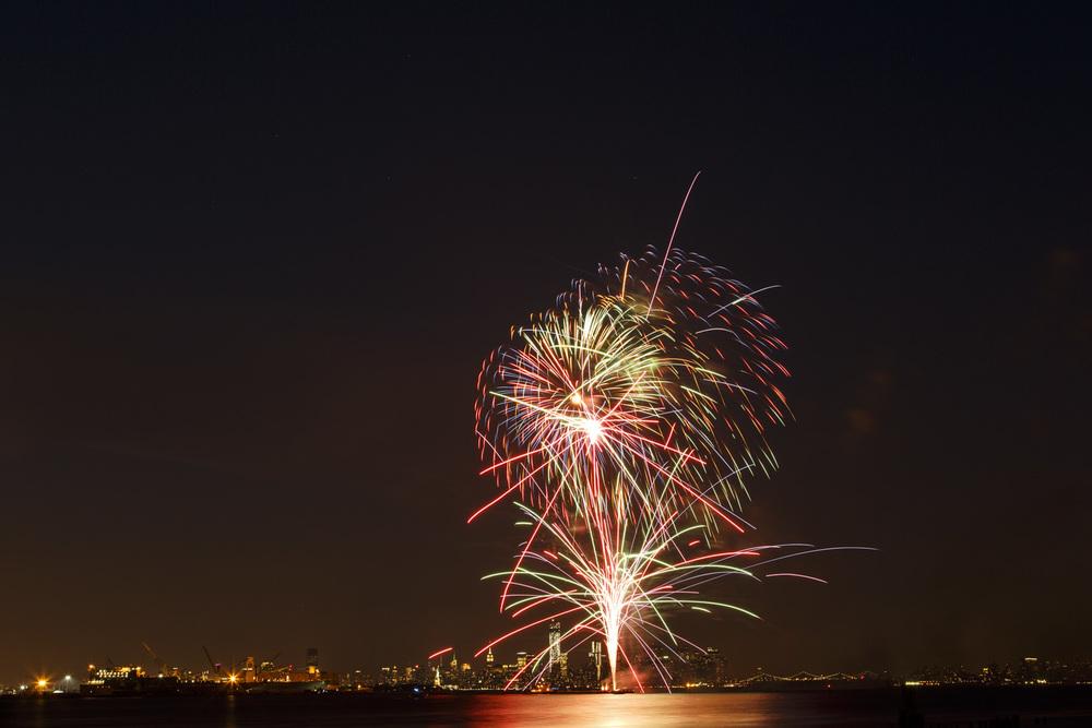 Fireworks Extravaganza 8-3 -3.jpg