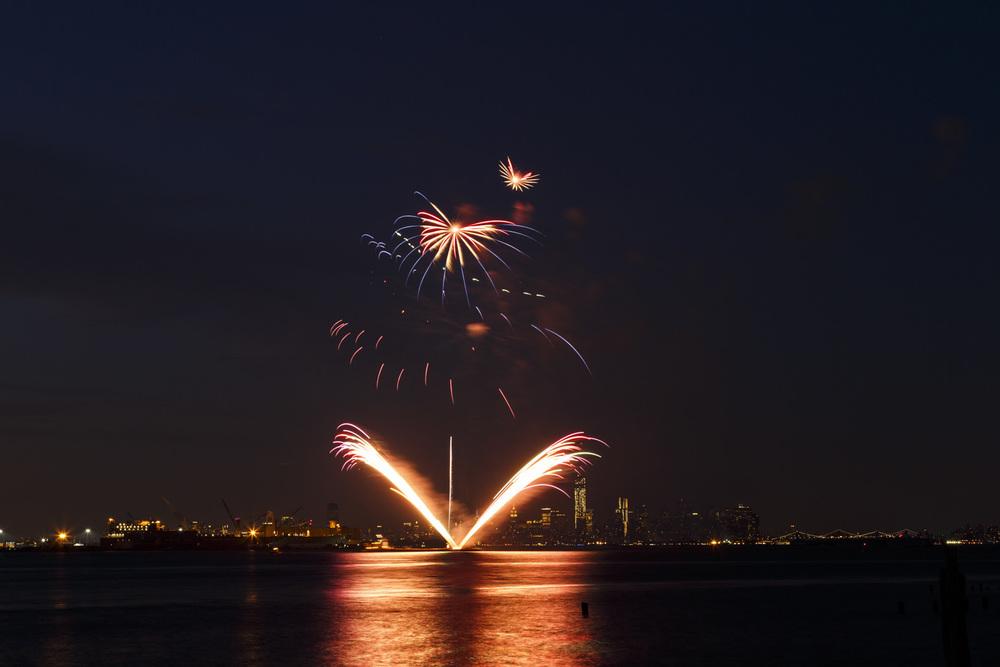 Fireworks Extravaganza 8-3 -21.jpg