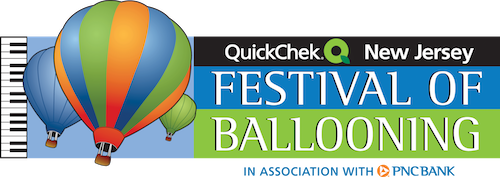 """We recently had the pleasure of hiring Fireworks Extravaganza to do a show at the 36th annual QuickChek New Jersey Festival of Ballooning, July 27-29, 2018. They came highly recommended from a trusted source in the industry, and they exceeded all expectations. We have worked with many fireworks companies in the past, including many more ""famous"" than FE, but I have personally never experienced such a breathtaking show in terms of intensity, uniqueness of shells, duration for the money, numerous false finales and then an incredible one! The reactions and comments, that we got from our patrons was incredibly positive and actually overwhelming! One guest of a sponsor actually told me that ""he could die happy now, as he has seen the best fireworks show of his life""! Seriously! John Sagaria promised to blow us away, and my staff and I truly believe that he actually under promised and over delivered! I would not hesitate to recommend Fireworks Extravaganza for any event that is looking for an incredible value and a tremendous result! They are true artists/showmen and well worth the price! ""  Howard Freeman Executive Producer QuickChek New Jersey Festival of Ballooning"