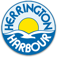 herrington.png