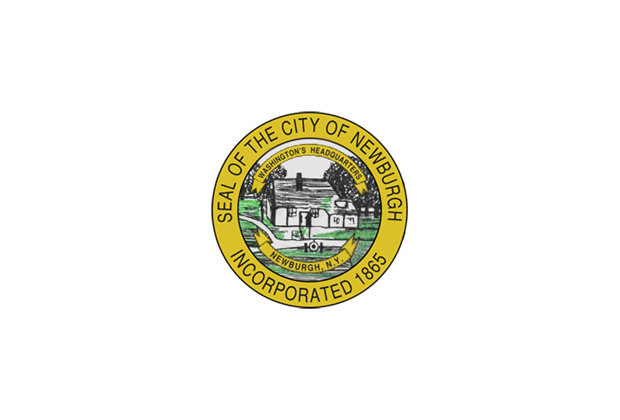 Newburgh-New-York-seal.png