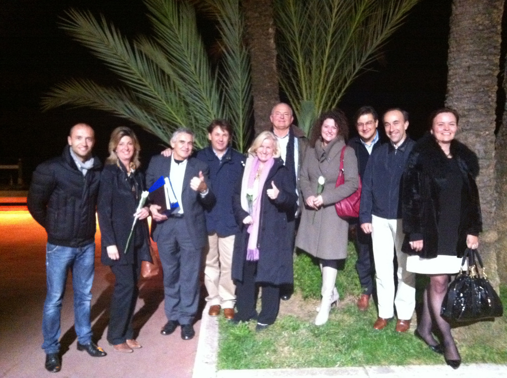 CollectionGroup-1stMeeting-Cannes.jpg