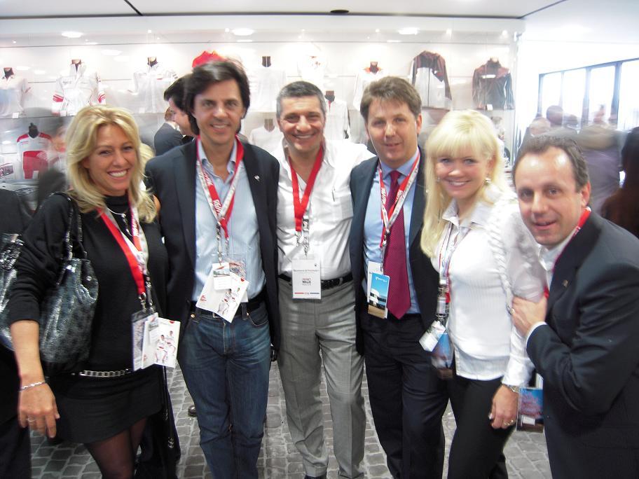 G40 REMAX (Leonardo, Leanika and Italian group).JPG