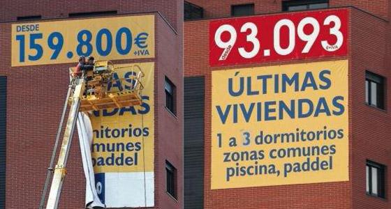 1378403810_314523_1378456177_noticia_normal.jpg