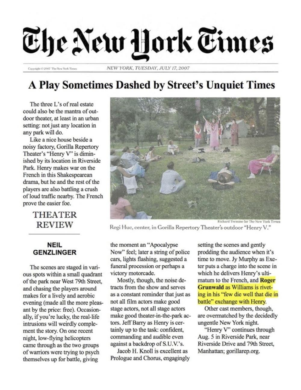 HenryV_NYTimes.jpg