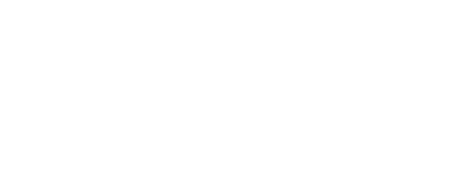 Storytellers for Change