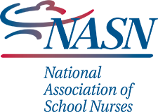 NASN-Logo.png