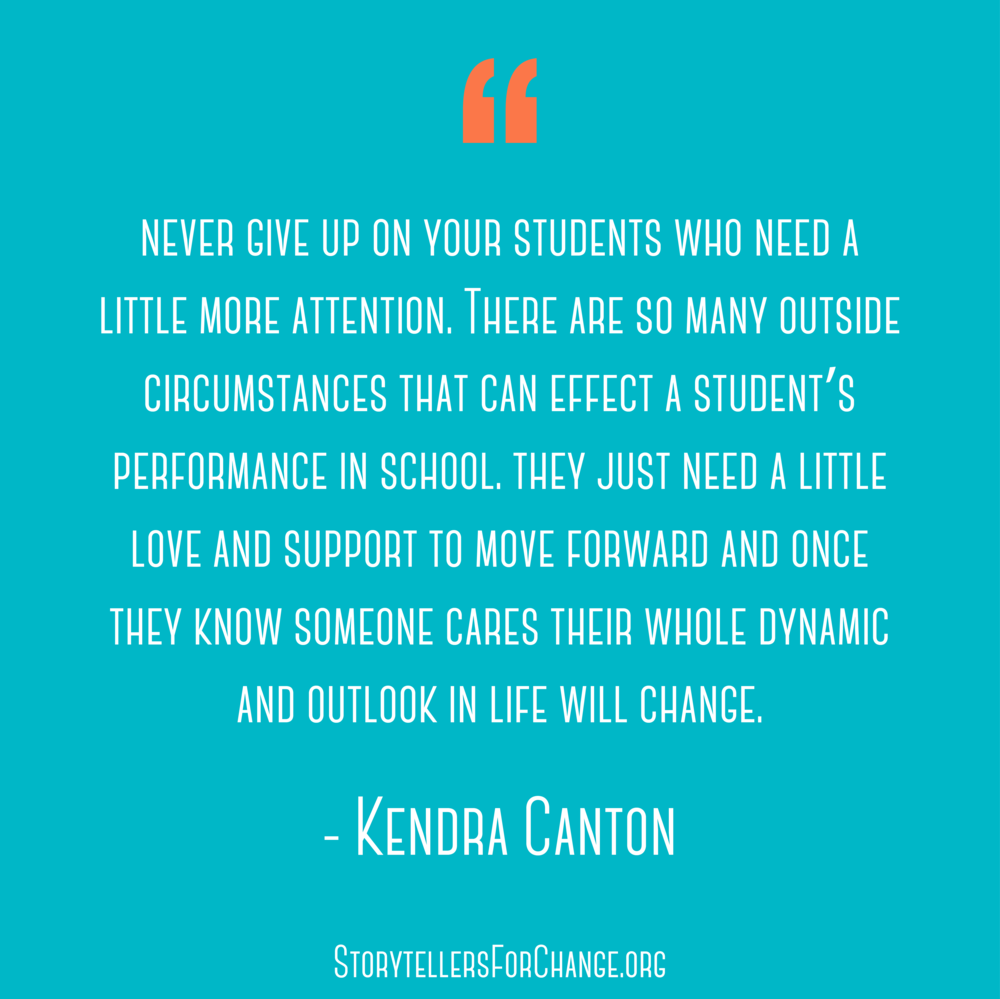 Kendra.2ndQuote copy.png