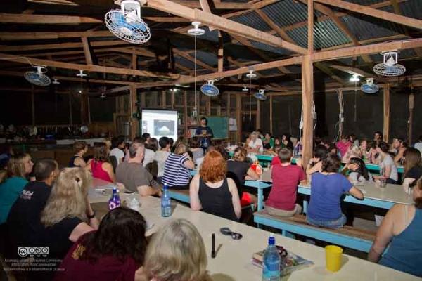CC Camp cafeteria lecture.jpg