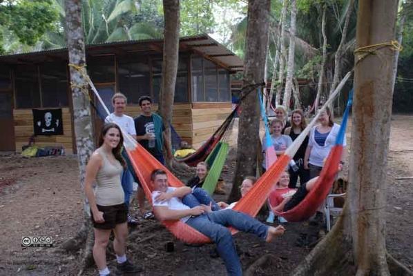 CC Camp hammocks.jpg