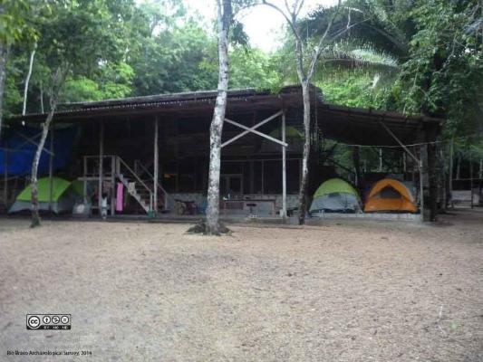 CC Camp lab building.jpg
