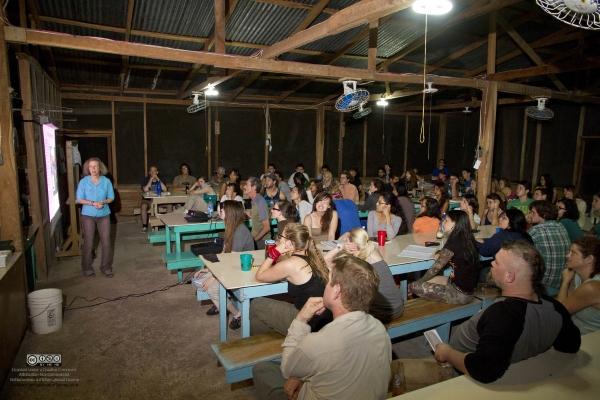CC Camp lecture in cafeteria.jpg