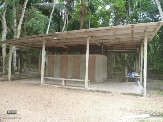 CC Camp shower building.jpg