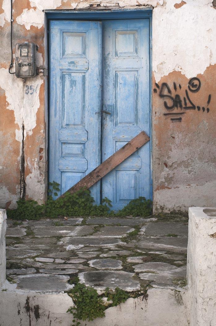 Greece-4034.jpg